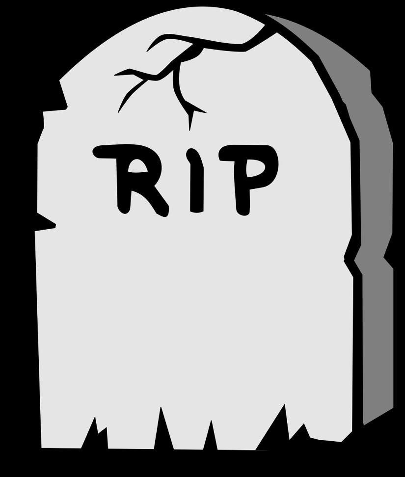 headstone-312540_1280