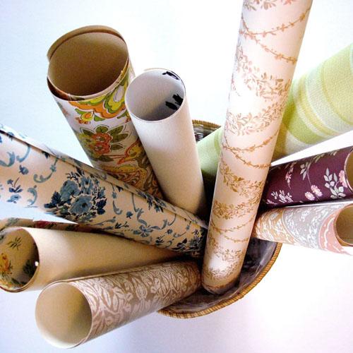 vintage-wallpaper-rolls
