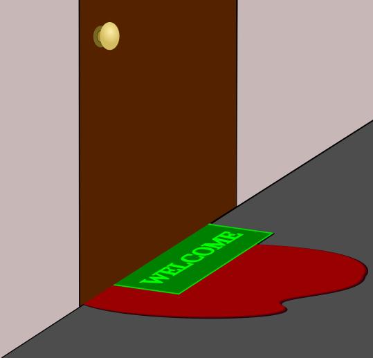 door-157020_1280