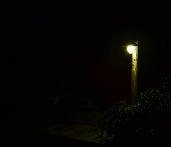 lamp-707378_1920