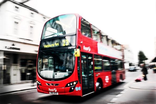 london-997015_1920