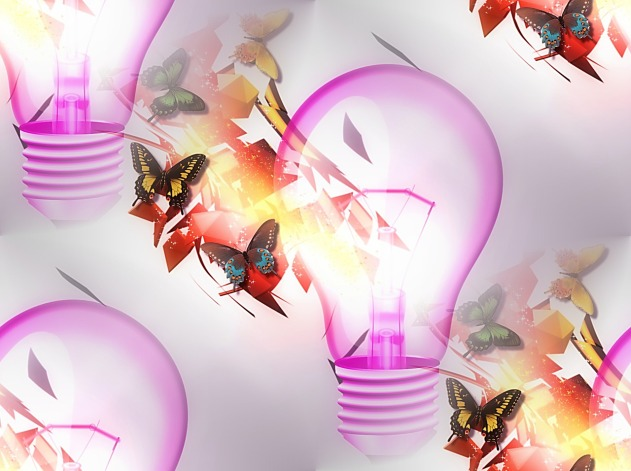 butterfly-1162435_1280
