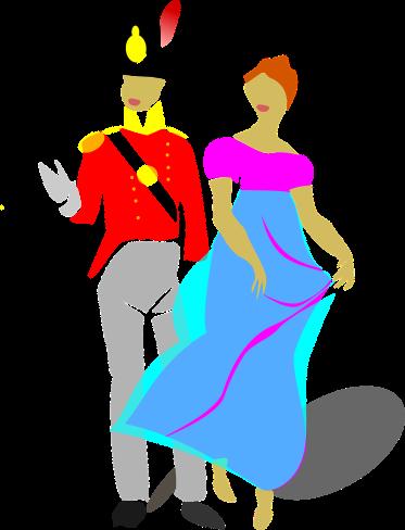couple-160379_1280