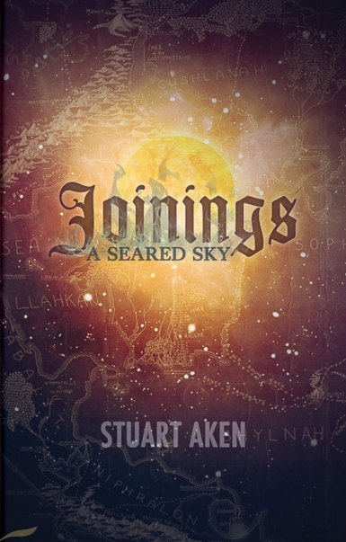 joinings-cover-2