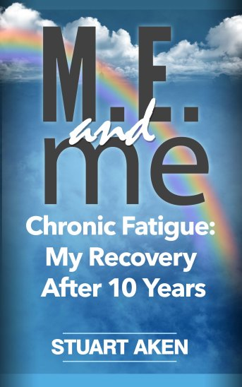 me-and-me-for-ebook-new